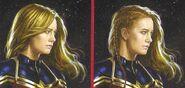 Avengers - Endgame - Konzeptbild 14