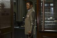 Marvel's Agent Carter Staffel 2 Bild 133
