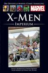 X-Men Imperium