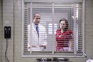 Agent Carter Staffel 2 Bild 4