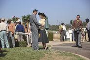 Agent Carter Staffel 2 Bild 15