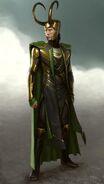 Thor Konzeptfoto 6