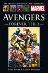Avengers Forever, Teil 2