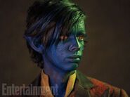 Entertainment Weekly X-Men Apokalypse Bild 8