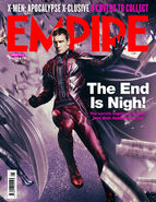 X-Men Apocalypse Empire Cover 3