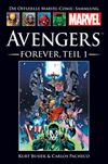 Avengers Forever Teil 1