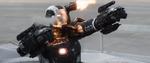 War Machine (Civil War)