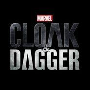 Cloak & Dagger Logo 3