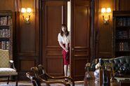 Marvel's Agent Carter Staffel 2 Bild 111