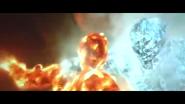 Sentinel Iceman