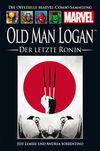Old Man Logan - Der letzte Ronin