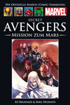 Secret Avengers - Mission zum Mars
