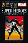 Marvel Super Heroes Secret Wars, Teil 2