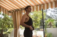 Agent Carter Staffel 2 Bild 33