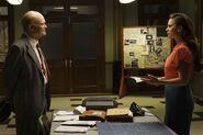 Agent Carter Staffel 2 Bild 69