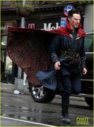 Doctor Strange Setbild 69