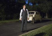 Agent Carter Staffel 2 Bild 46