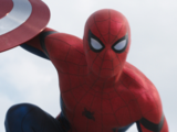 Spider-Man (MCU)