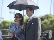 Agent Carter Staffel 2 Bild 11