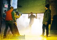 The Defenders Staffel 1 Entertainment Weekly Promobild 20