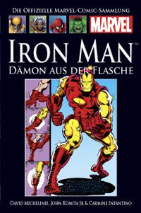 Offizielle Marvel Comic Sammlung | Marvel Filme Wiki | Fandom