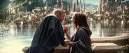 Thor 2 Thor&Jane