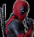 Deadpool-Spoiler