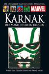 Karnak - Der Markel in allen Dingen