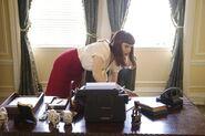 Marvel's Agent Carter Staffel 2 Bild 106