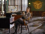 Agent Carter Promobild 7