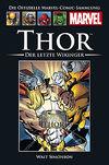 Thor Der letzte Wikinger