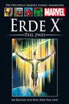 Erde X - Teil Zwei