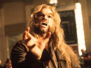 TylerMane-Sabretooth (3)