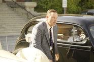 Agent Carter Staffel 2 Bild 1