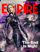 X-Men Apocalypse Empire Cover 10