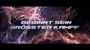 "THE AMAZING SPIDER-MAN 2 RISE OF ELECTRO-TVSpot30im""Plan""(cta02)-17.04"