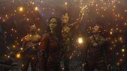 Guardians Groot(2)