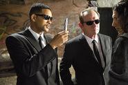 Men In Black 3 Bild 1