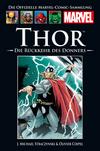 Thor Die Rückkehr des Donners