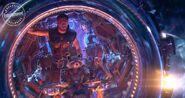 Avengers - Infinity War Entertainment Weekly Filmbild 3
