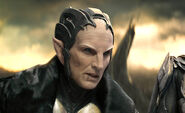 Thor-christopher-eccleston 0