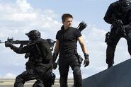 Marvel's The Avengers 16