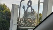 Pym Technologies Bild