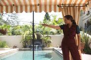 Agent Carter Staffel 2 Bild 31