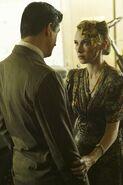 Marvel's Agent Carter Staffel 2 Bild 138