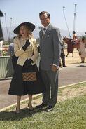 Agent Carter Staffel 2 Bild 13