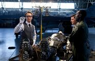 Iron Man 2 Bild 4