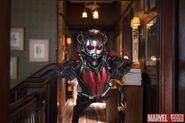 Ant-Man Marvel.com Bild 6