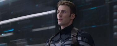 Captain-America-2-1