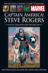 Captain America - Steve Rogers, im Zeichen der Hydra